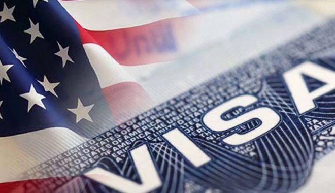 Foto: Noi condiții de obținere a vizei pentru SUA