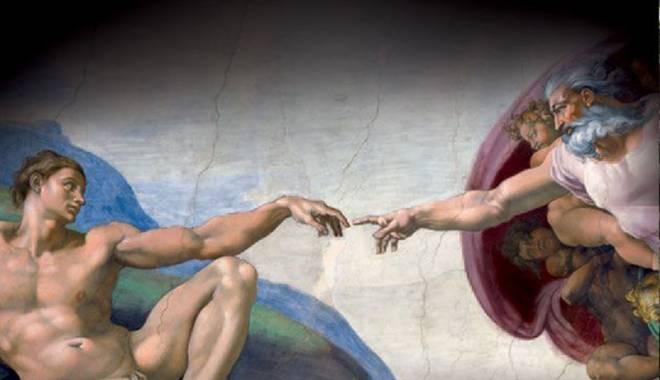 Foto: Vizitaţi muzeele Vaticanului,  în varianta 3D