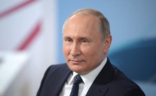 Foto: Atentat dejucat, la adresa lui Vladimir Putin, înaintea vizitei în Serbia