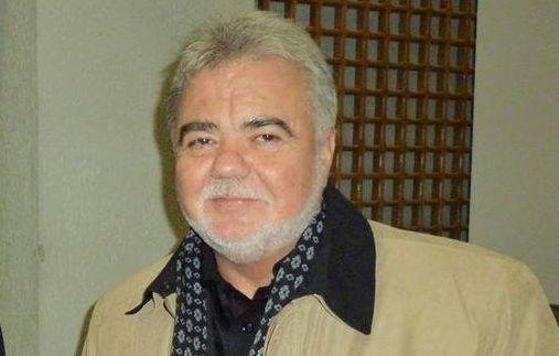 Când va fi înmormântat fostul nostru coleg Ionel Voineagu. Deseară, citirea stâlpilor - voi1-1593435339.jpg