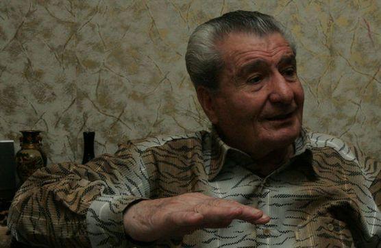 Doliu la Steaua. Cel mai valoros portar din fotbalul românesc a murit - voinescu-1520596374.jpg