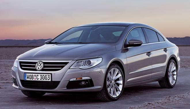 Foto: Scandalul Volkswagen. Cum vor fi afectaţi deţinătorii de VW, Audi, Skoda sau Seat