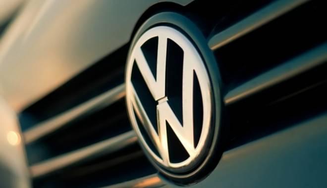 Foto: Volkswagen, pe marginea prăpastiei: Elveția a interzis vânzarea modelelor din scandalul emisiilor