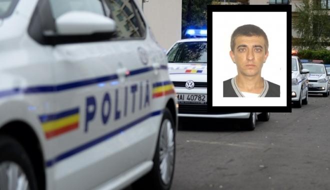 Informație de ultim moment despre tânărul dat dispărut și căutat de polițiști - volkswagenpolopolitiaromana-1510919141.jpg