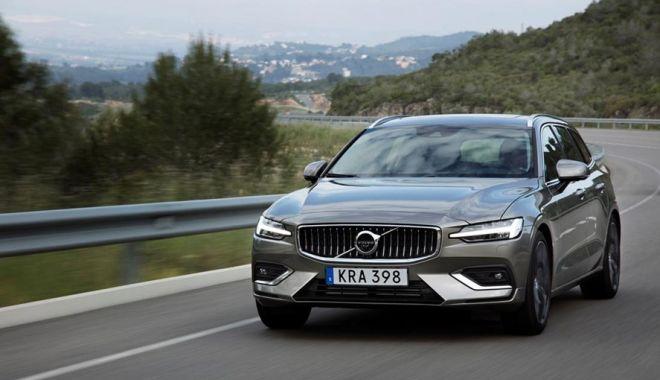 Măsură fără precedent luată începând de azi, de constructorul auto Volvo - volvot6-1551708076.jpg