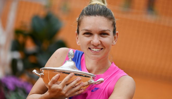 Votaţi-o pe site-ul WTA! Simona Halep, şanse mari de a fi jucătoarea lunii septembrie - votati-1602771018.jpg