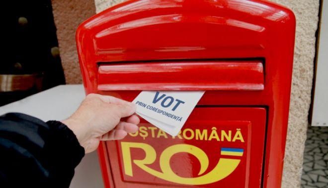 Bogdan Aurescu: Alegeți votul prin corespondență, vă protejează sănătatea - votposta1758x426-1602864878.jpg