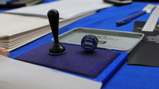 Foto: AEP, dezbatere publică pe tema documentelor privind votul prin corespondenţă