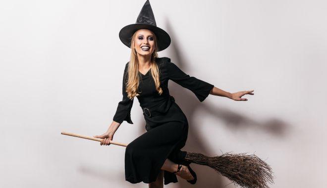 Vrăjitoarea a luat pastila - vrajitoare-1618404782.jpg