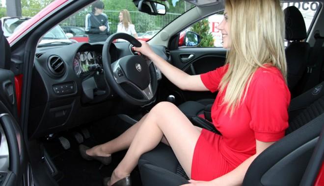 Foto: Vrei să îţi cumperi maşină? Iată cele mai utile sfaturi pentru o nouă achiziţie