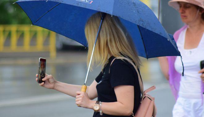 Vreme instabilă, la Constanța. Meteorologii au emis și o avertizare cod galben de furtuni - vreme-1591898802.jpg