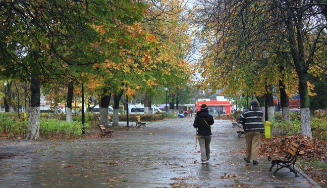 Cum va fi vremea în weekend, la Constanţa - vreme-1606503749.jpg