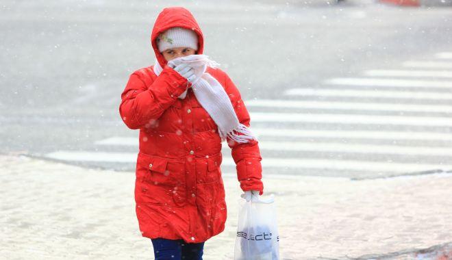 Lapoviţă şi ninsoare, luni şi marţi, la Constanţa - vreme-1606668903.jpg