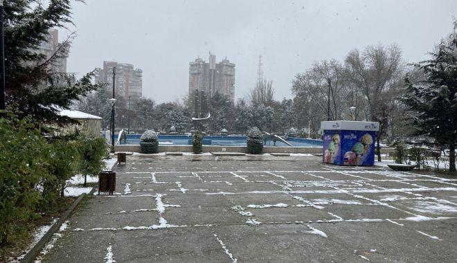De mâine se încălzeşte, din nou, la Constanţa - vreme-1606851286.jpg