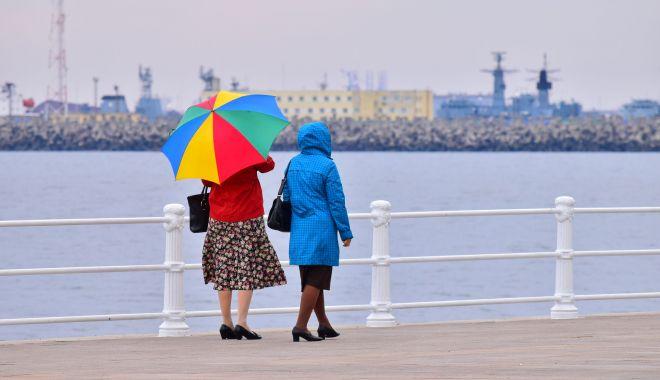 Vreme ploioasă şi răcoroasă, la Constanţa - vreme-1623694088.jpg