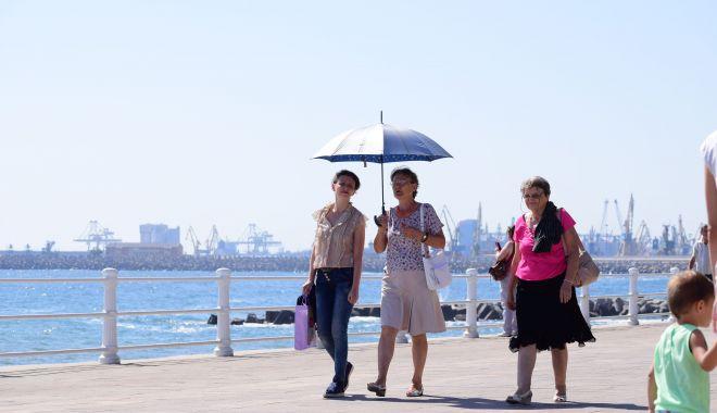 Cum va fi vremea în weekend, la Constanţa - vreme-1624038653.jpg