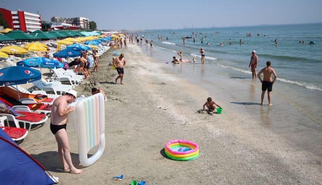 Vreme însorită şi deosebit de caldă, la Constanţa - vreme-1624550931.jpg
