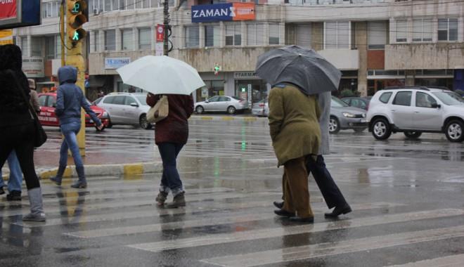 Cum va fi vremea astăzi, la Constanța - vreme135506932613597080501364284-1379486928.jpg