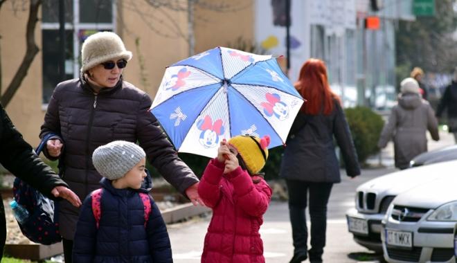 Cum va fi vremea, săptămâna aceasta, la Constanţa - vremea-1489928437.jpg