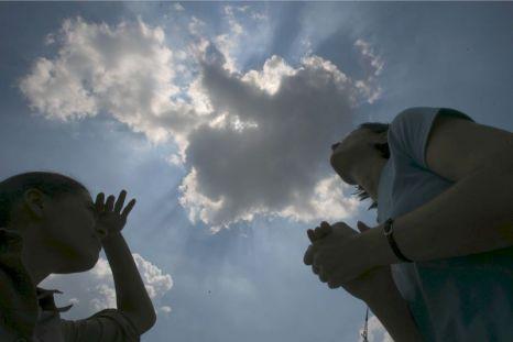 Foto: ANM/ Cum va fi vremea, mâine