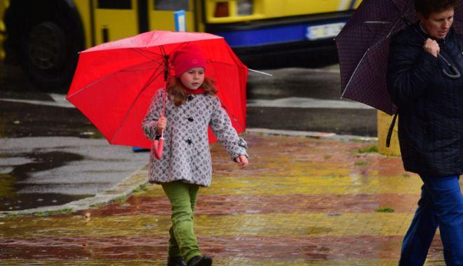 Vreme închisă şi ploaie,  astăzi, la Constanţa - vremea4-1541606089.jpg