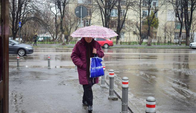 Cum va fi vremea  în week-end, la Constanţa - vremea5-1547829138.jpg