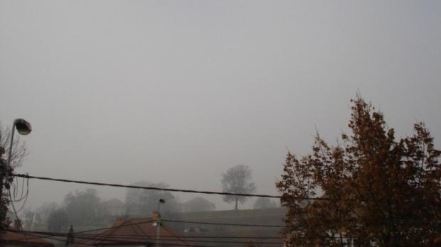Foto: Cum va fi vremea la Constanţa în următoarele ore