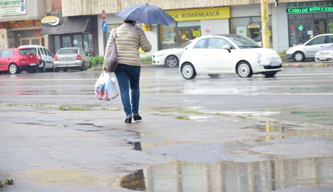 Vreme rece şi ploi, în weekend, la Constanţa - vremerece-1617384599.jpg