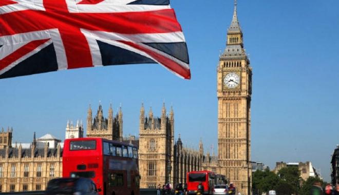 Foto: Vreţi să faceţi afaceri cu Marea Britanie?