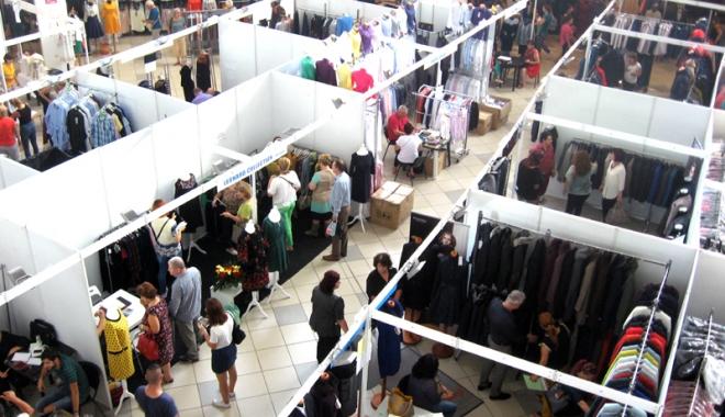 Vreţi să vă îmbrăcaţi româneşte, de calitate? Vizitaţi Târgul TINIMTEX din Mamaia! - vretisatinimtex11-1505926172.jpg
