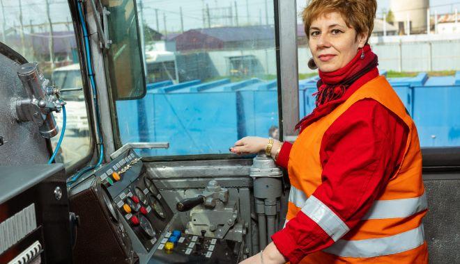 Vreți un loc de muncă în sistemul feroviar? Participați la târgul online! - vretiunlocdemuncainsistemulferov-1618745538.jpg