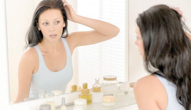 Foto: Vreţi să aveţi un păr sănătos? Iată ce trebuie să faceți!