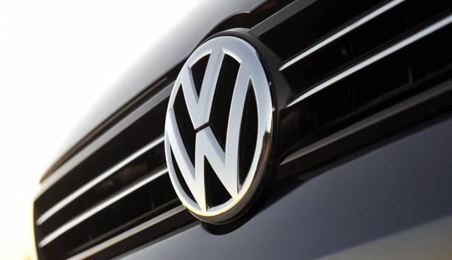 """Foto: Standard & Poor's a retrogradat ratingul pe termen lung al Volkswagen AG cu o treaptă, la """"A minus"""""""
