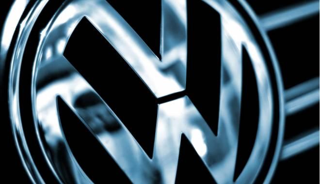 Foto: Volkswagen taie investițiile cu un miliard de euro pe an