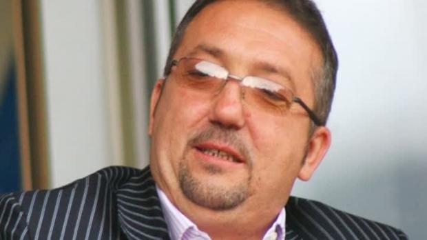 Florian Walter, în MOARTE CLINICĂ! - walter59287100-1558041929.jpg