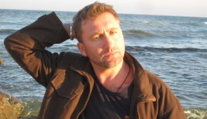 Concert Walter Ghicolescu - Cu toamna în odaie - walterghicolescu-1319633319.jpg