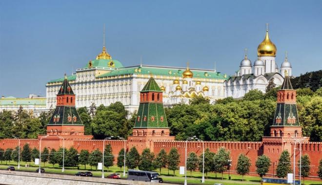 Foto: Washingtonul se teme de o apropiere între Moscova şi Phenian