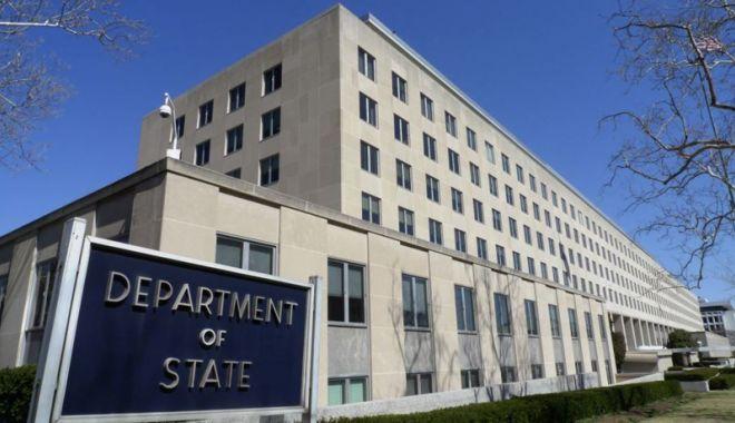 Foto: Washingtonul cere noului preşedinte cubanez să pună capăt represiunii