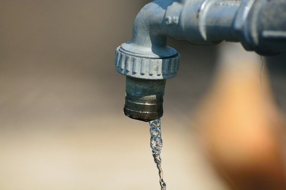 AVARIE RAJA. Vezi aici când vine apa rece în localitatea Agigea - water35245341280-1531739794.jpg