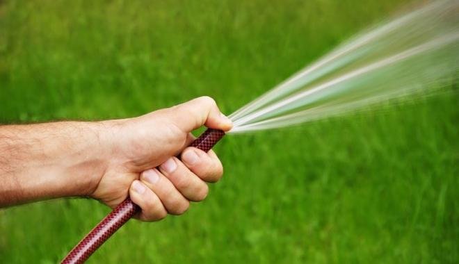 Foto: RAJA. Presiuni scăzute la robinete, astăzi, la Constanţa. Iată zonele afectate