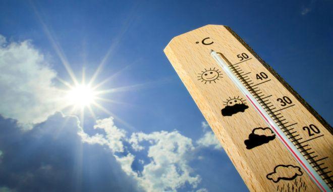 Cum va fi vremea în luna iulie. ANM a publicat prognoza - webpnetresizeimage38-1561885098.jpg