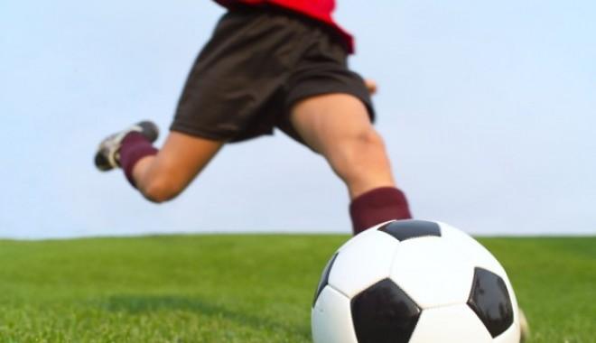 Foto: Găsește motivația necesară de a face sport!