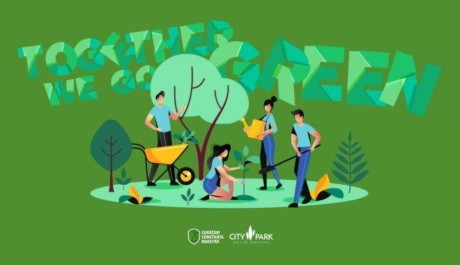 În aprilie, Constanța prinde noi rădăcini - wegogreencugetliber1920x1100px-1555410081.jpg