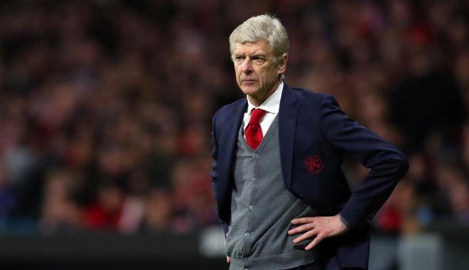 Wenger nu este de nasul lor. Vezi AICI echipa care l-a refuzat pe tehnicianul francez - wenger-1573202815.jpg