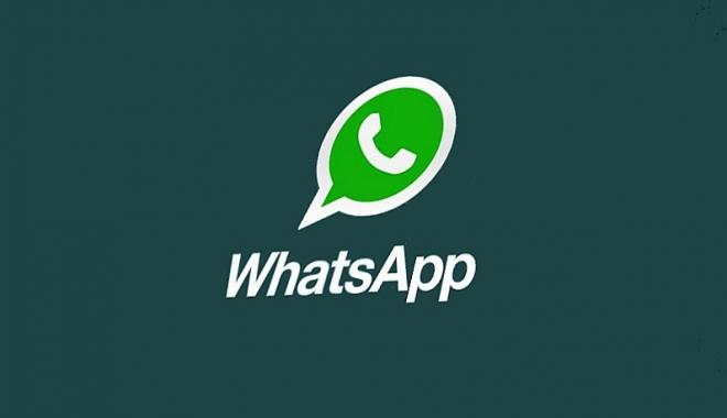 Foto: WhatsApp marchează opt ani de la lansare cu o nouă funcţie