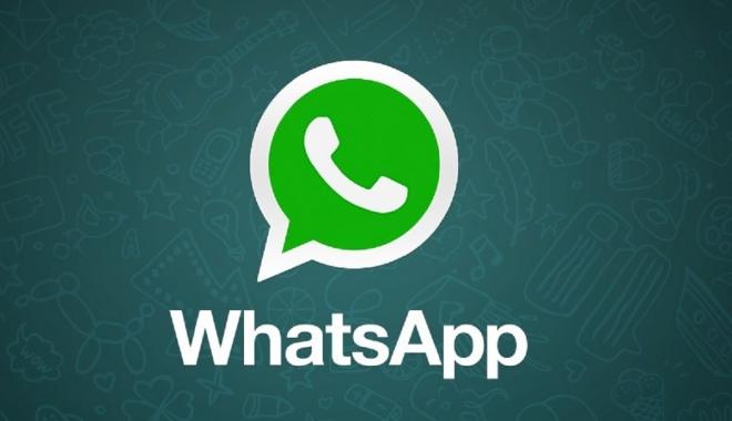 Foto: Whats App introduce o nouă funcţie
