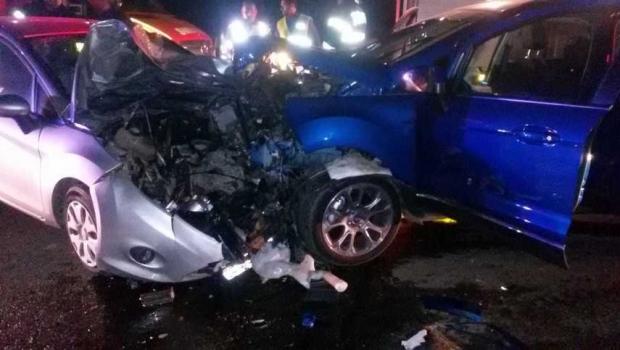 Patru victime într-un accident produs pe DN 2, de un şofer extrem de beat - whatsappimage20181101at184250755-1541103772.jpg