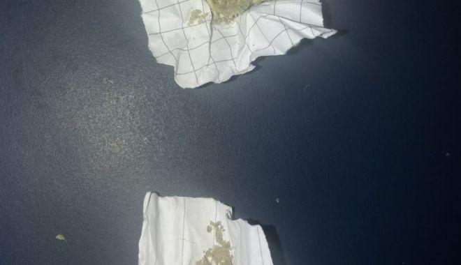 Prinși cu droguri în buzunare! Ce spun jandarmii din Constanța - whatsappimage20181106at072600-1541500174.jpg