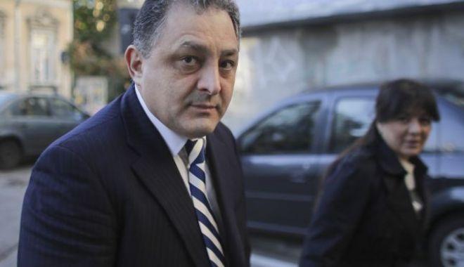 Marian Vanghelie condamnat la ÎNCHISOARE pentru CORUPȚIE! - whatsappimage20210513at022313-1620898203.jpg