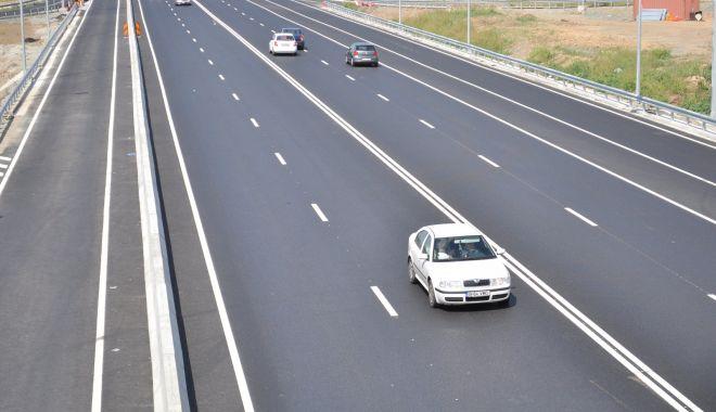 TRAFIC RESTRICȚIONAT pe Autostrada Soarelui - whatsappimage20210513at234705-1620975912.jpg